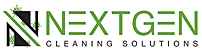 Nextgen Cleaning Services - company logo